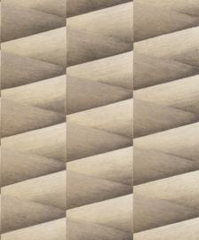 Rasch Composition Behang 554649 Modern/Grafisch/3D