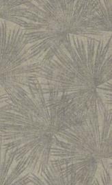 BN Wallcoverings Panthera Behang 220132 Botanisch/Bladeren/Natuurlijk