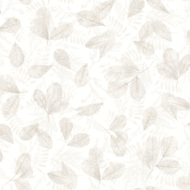 Noordwand Evergreen Behang 7300 Bladeren/Botanisch/Natuurlijk/Landelijk/Modern