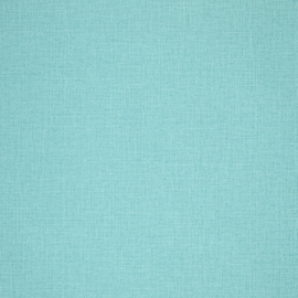 Behangexpresse La Spezia 27502 Uni/Structuur/Blauw Behang