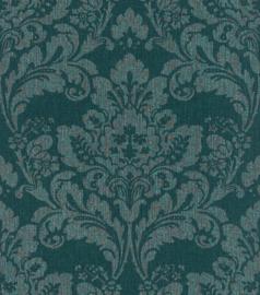 Rasch Poetry II Behang 547344 Barok/Ornament/Klassiek/Modern/Landelijk