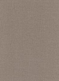 Behangexpresse Paradisio 2 Behang 10140-11 Uni/Structuur/Modern/Natuurlijk/landelijk/Bruin