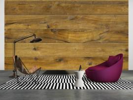 AS Creation APDigital3 Behang 470766XL Hout/Landelijk/Industrieel/Planken Fotobehang