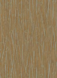 Behangexpresse Paradisio 2 Behang 10123-11 Natuurlijk/Botanisch/Landelijk