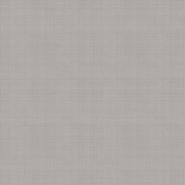Esta Home Scandi Cool Behang 152-139026 Uni/Jute/Landelijk/Modern/Linnen Structuur