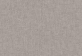 Hookedonwalls Moments Behang MO22803 Uni/Structuur/Landelijk/Modern