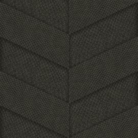 Origin Luxury Skins Behang 354-347795 Snake Skin/Slang/Dieren/Huiden