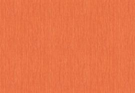 Hookedonwalls Breeze Behang BR24010 Plain/Uni/Streepjes Structuur/Natuurlijk