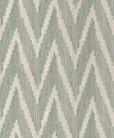BN Walls/Voca Grounded Behang 220612 Dancette/Grafisch/Modern