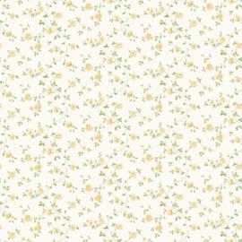 Noordwand Miniatures 2 Behang G67891 Bloemen/Romantisch/Landelijk/Kleine print