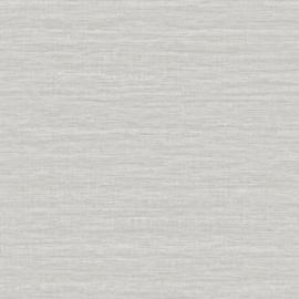 Noordwand Metallic FX/Galerie Behang W78172 Uni/Natuurlijk/Grasweefsel Structuur/Landelijk