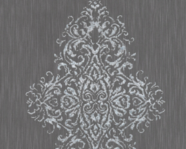 Behang 31945-4 Luxury Wallpaper-ASCreation
