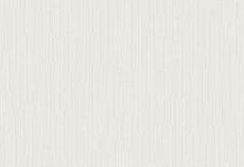 Hookedonwalls Tropical Blend Behang 33636 Dinamic/Uni/Modern/Grafisch/Structuur