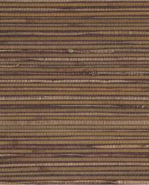 Eijffinger Natural Wallcoverings Behang 322612 Grasweefsel