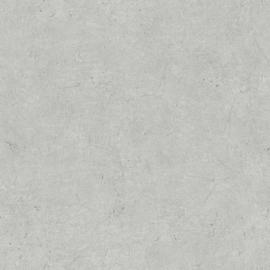 AS Creation Elements Behang 95259-2 Beton/Steen/Modern/Natuurlijk/Landelijk