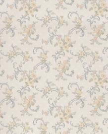 Eijffinger Chambord Behang  361051 Romantisch/Bloemen