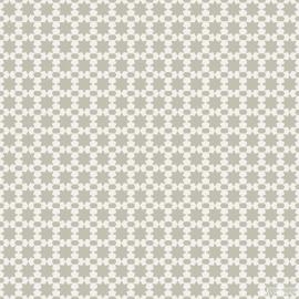 Noordwand Cozz Smile Behang 81165-00 Retro/Modern/Bloemen/60/70 jaren