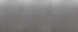 AS Creation AP Digital4 Behang DD108551 Metaal/Industrieel/Modern/Metal Section2 Fotobehang