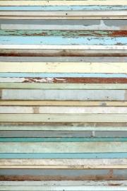 Esta XL Photowalls For Kids Fotobehang 158004 Planken/Vintage/Verweerd/Modern/Landelijk