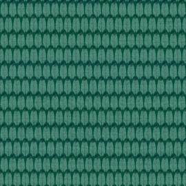 Noordwand Casa Mood Behang 27039 Veren/Jute Structuur/Natuurlijk