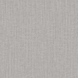 Hookedonwalls Daimon Behang DA23202 Uni/Structuur/Landelijk/Natuurlijk/Modern