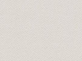 BN Walls/Voca Grounded Behang 220650 Ambler/Grafisch/Modern