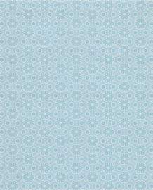 Eijffinger Rice 2 Behang 383571 Scandinavisch/Romantisch/Bloemen