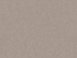 BN Wallcoverings Grand Safari Behang  220504 Leather /Uni/Leer Structuur/Dieren Huiden/Natuurlijk/Modern
