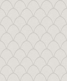 Noordwand New Spirit Behang 32717 Grafisch/Bogen/Modern/Landelijk