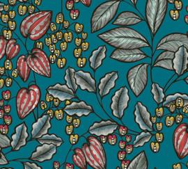 AS Creation Floral Impression Behang 37754-2 Botanisch//Natuurlijk/Modern