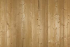 AS Creations Wallpaper 3 XXL Fotobehang 471702 XL Wood/Plank/Hout/Landelijk