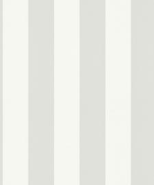 AS Creation Trendwall 2 Behang 38101-2 Strepen/Structuur/Landelijk