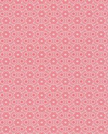 Eijffinger Rice Behang 359002 Bloemen/Romantisch/Kinderkamer