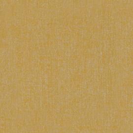 Marburg Avalon Behang 31811 Uni/Jute/Textiel Structuur/Landelijk/Natuurlijk