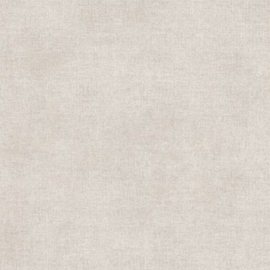 Eijffinger Lino  Behang 379002 Uni /Beton/Structuur