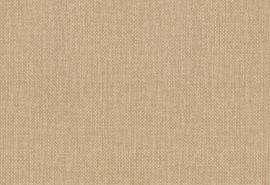 Hookedonwalls Clarence Behang CR1103 Uni/Natuurlijk/Textile/Jute/Modern/Landelijk
