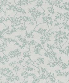 Noordwand New Spirit Behang 32701 Botanisch/Structuur/Natuurlijk/Landelijk