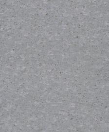 Noordwand Topchic 2021/2023 Behang GT1004 Uni/Structuur/Modern/Natuurlijk
