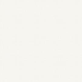 Esta Home Scandi Cool Behang 152-139022 Linnen Structuur/Landelijk/Natuurlijk
