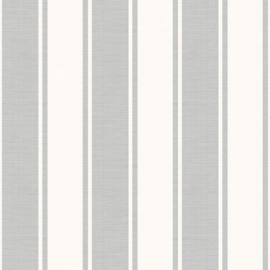 Noordwand Topchic 2021/2023 Behang 23671 Strepen/Klassiek/Landelijk