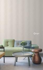 Origin Raw Elegance Behang  343-347339 Dieren/Huiden/Slang