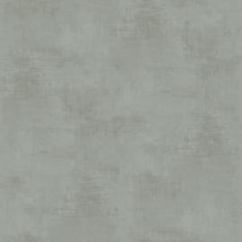 Dutch Wallcoverings Annuell Behang 61026 Uni/Kalk Look/Structuur/Modern/Landelijk