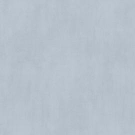 Noordwand Good Vibes Behang GV24204 Uni/Modern
