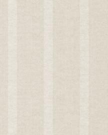 @Walls Schoner Wohnen/New Modern Behang 31824 Lane/Strepen/Landelijk/Natuurlijk