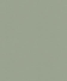 Noordwand New Spirit Behang 31839 Uni/Modern/Natuurlijk/Landelijk