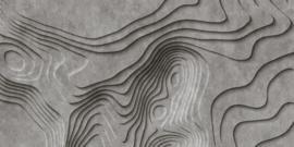ASCreation Walls by Patel Fotobehang Canyon 1 DD113512 Rots/Steen/Modern/3D