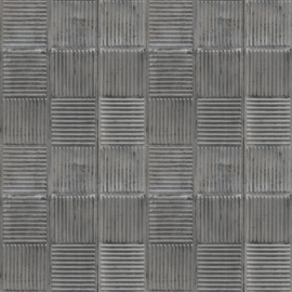 Noordwand Grunge Behang G45333 Metaal/Vlakken/Industrieel/Grijs