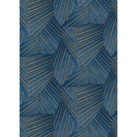Behangexpresse Elle Decoration Behang HHP-15208 Modern/Grafisch/3D