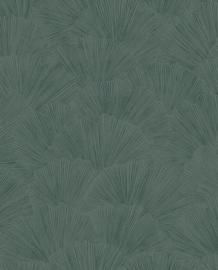 Eijffinger Oasis Behang 317334 Grafisch/Bladeren/Botanisch/Natuurlijk