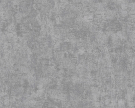 AS Creation Elements Behang 2240-19 Beton/Landelijk/Structuur/Modern
